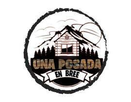 #2 для Crea un LOGO para nosotros от pva58a488003bb2b