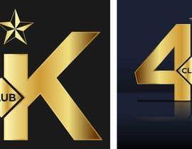 Nro 72 kilpailuun Achievement Icon käyttäjältä Kimpoi89