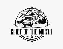 Nro 92 kilpailuun Design Logo for Social Media Accounts (A School Bus) chiefofthenorth käyttäjältä bala121488
