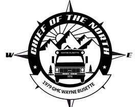 Nro 101 kilpailuun Design Logo for Social Media Accounts (A School Bus) chiefofthenorth käyttäjältä JOSEF178