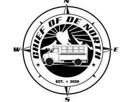Nro 105 kilpailuun Design Logo for Social Media Accounts (A School Bus) chiefofthenorth käyttäjältä JOSEF178