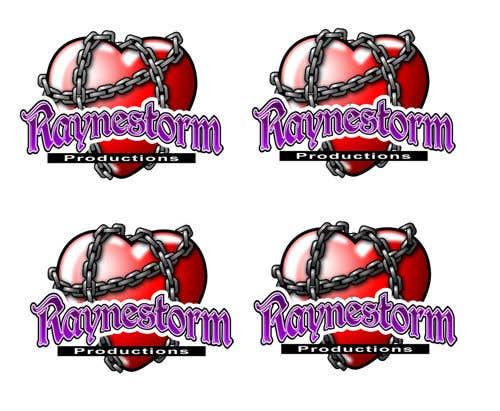 Kilpailutyö #                                        19                                      kilpailussa                                         I need a logo for my YouTube Channel.