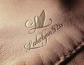 """#31 for My apparel company is called Lakelynn 526.  I want to combine detailed angel wings with the letter """"L"""". Similar to the images attached. This design needs to detailed be ready to have patches made of this image to be sewn on my apparel. af eddesignswork"""