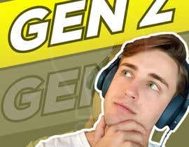 Nro 2 kilpailuun Podcast Cover Image käyttäjältä khorshedelroby