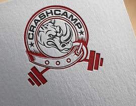 Nro 310 kilpailuun Logo & Brand design käyttäjältä imranhassan998