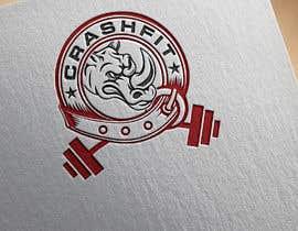 Nro 311 kilpailuun Logo & Brand design käyttäjältä imranhassan998