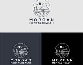 #14 for Logo Design af hopecreative321