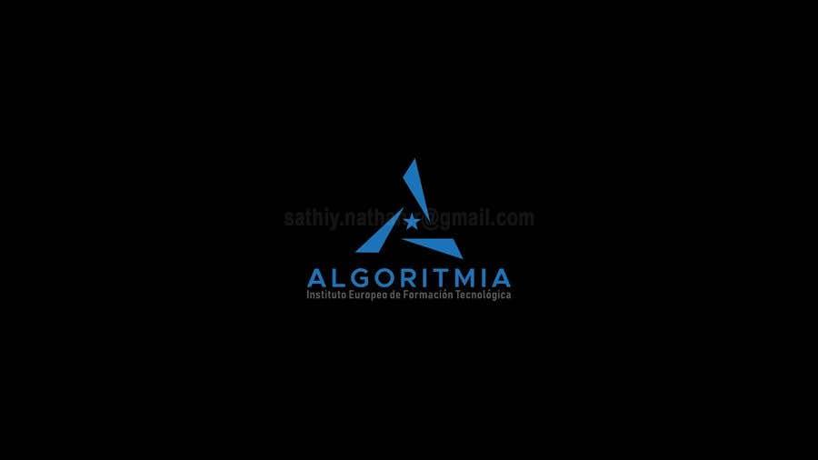 Kilpailutyö #                                        6                                      kilpailussa                                         Flash animation for a logo