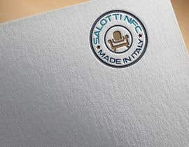 Nro 54 kilpailuun Design me a logo - 02/07/2020 07:40 EDT käyttäjältä Designer479