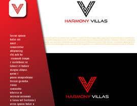 Nro 221 kilpailuun Design a Logo - 02/07/2020 08:39 EDT käyttäjältä alauddinh957