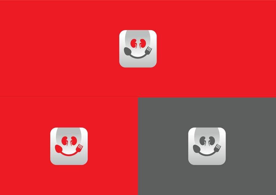 Bài tham dự cuộc thi #                                        63                                      cho                                         Design a new logo for Google playstore