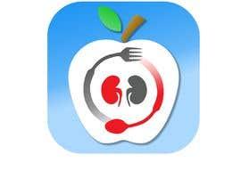 Nro 85 kilpailuun Design a new logo for Google playstore käyttäjältä dhinagarvishnu