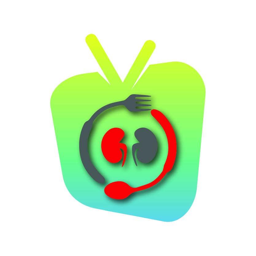 Bài tham dự cuộc thi #                                        84                                      cho                                         Design a new logo for Google playstore