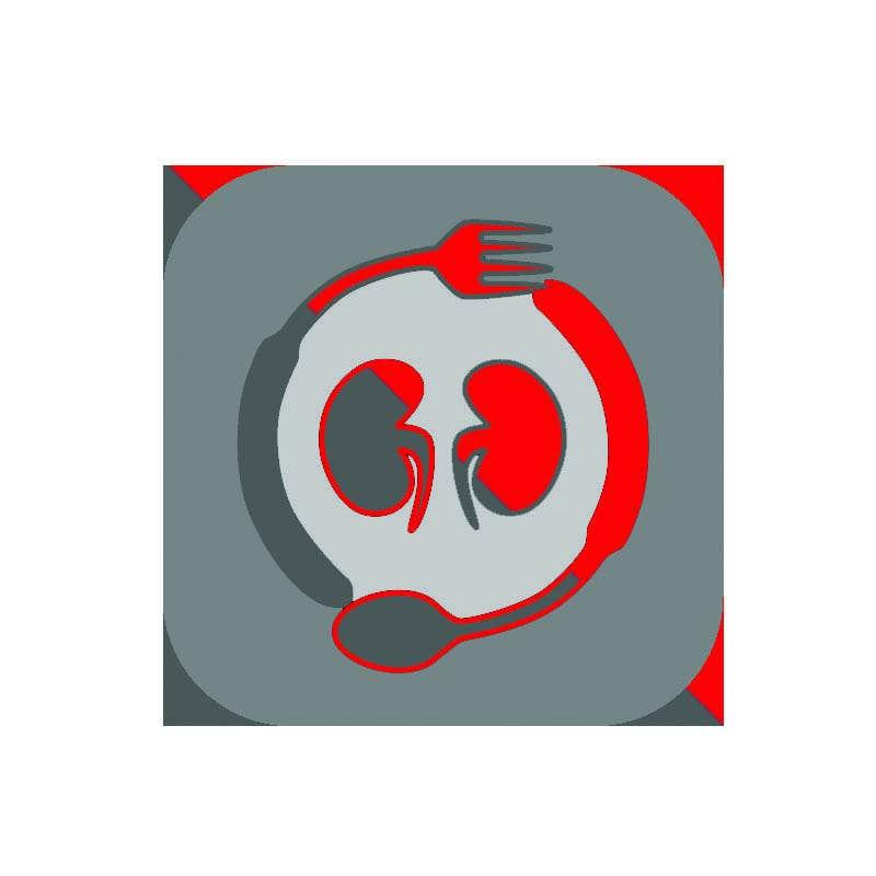 Bài tham dự cuộc thi #                                        36                                      cho                                         Design a new logo for Google playstore