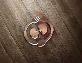 Nro 49 kilpailuun Design a new logo for Google playstore käyttäjältä gddesigner1