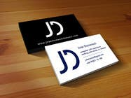Graphic Design Contest Entry #54 for Logo Design and Business Card Musician