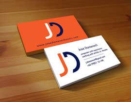 #56 cho Logo Design and Business Card Musician bởi PIVNEVA