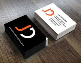 #79 cho Logo Design and Business Card Musician bởi PIVNEVA