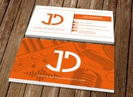 Graphic Design Contest Entry #85 for Logo Design and Business Card Musician