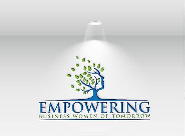 Kilpailutyö #                                        32                                      kilpailussa                                         Need logo design for new college student organization