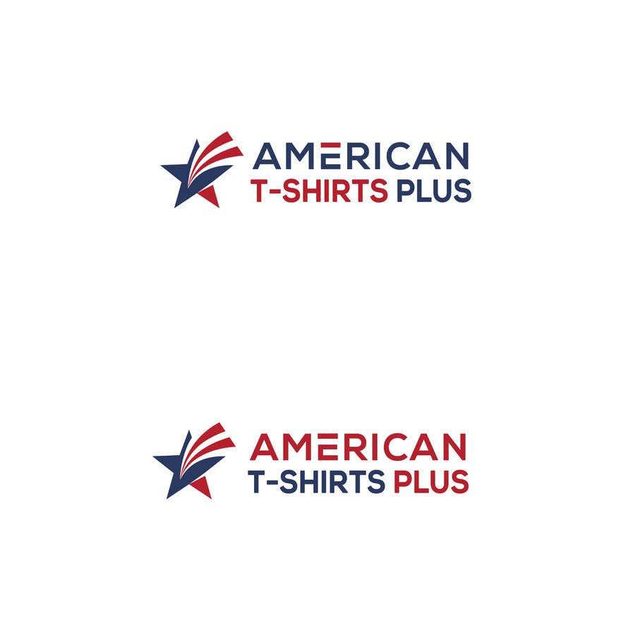 Penyertaan Peraduan #                                        52                                      untuk                                         American Tshirts Plus