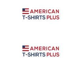 #54 untuk American Tshirts Plus oleh Medusf
