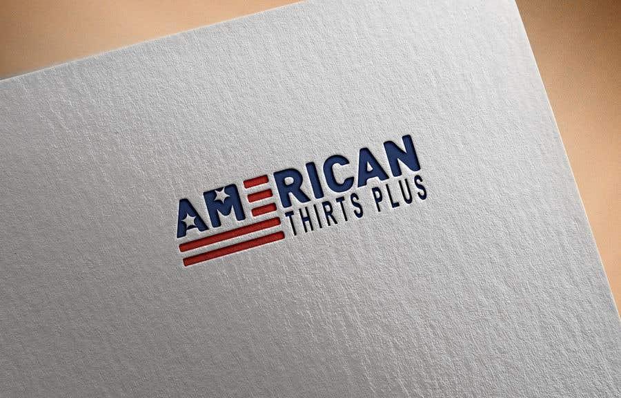 Penyertaan Peraduan #                                        20                                      untuk                                         American Tshirts Plus