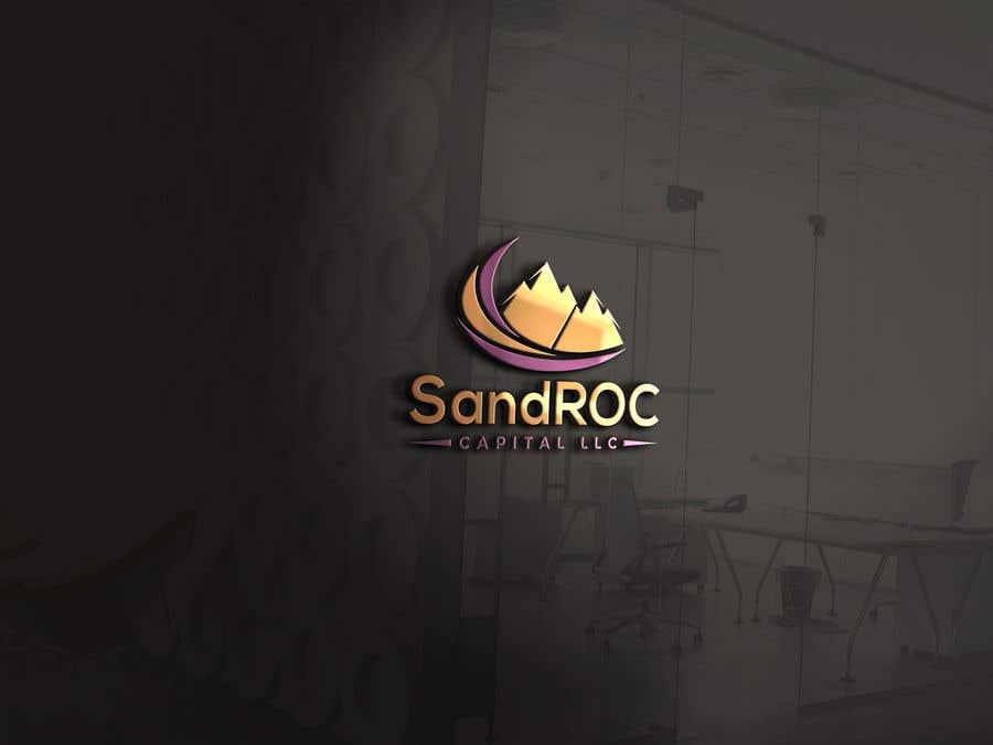 Kilpailutyö #                                        223                                      kilpailussa                                         Design a Logo for this Company
