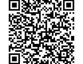 Mdsharifulislam1 tarafından Create and link QR code to website için no 291