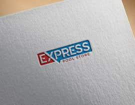 #123 для Logo for Store от rbcrazy