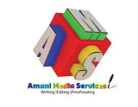 Nro 49 kilpailuun 3D Logo Needed käyttäjältä syedkamalchi