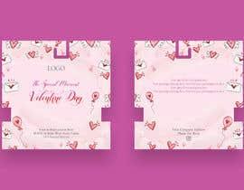 valavijay09 tarafından vectorized designs for print için no 9