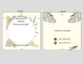 Asttropat tarafından vectorized designs for print için no 8