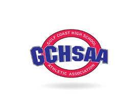 jisan79 tarafından Logo for the GCHSAA için no 98
