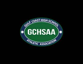 expertdesigner14 tarafından Logo for the GCHSAA için no 36