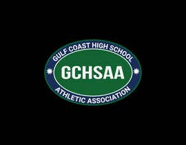 expertdesigner14 tarafından Logo for the GCHSAA için no 38