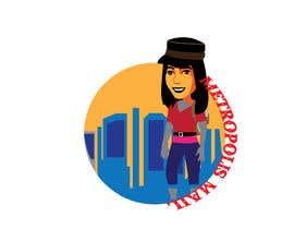 Nro 42 kilpailuun Refine Social Logo käyttäjältä morshedalam1796
