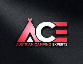 Nro 333 kilpailuun Create an awesome logo for ACE käyttäjältä mehboob862226