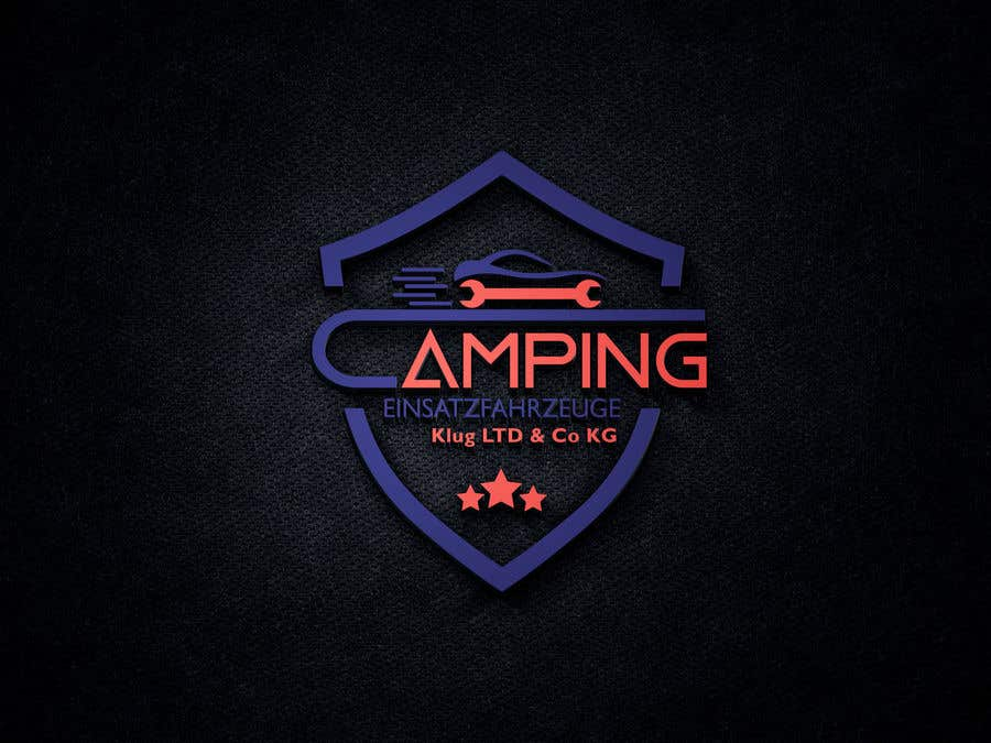 Kilpailutyö #                                        35                                      kilpailussa                                         Brush up, pimp or redesign a Logo