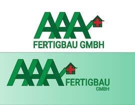 #166 für Logo-Idee vollenden von asit1995122