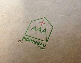 #179 für Logo-Idee vollenden von asit1995122