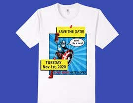 #45 для Save The Date от SphinxN01