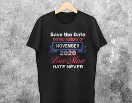 #34 для Save The Date от rhnprodhan8