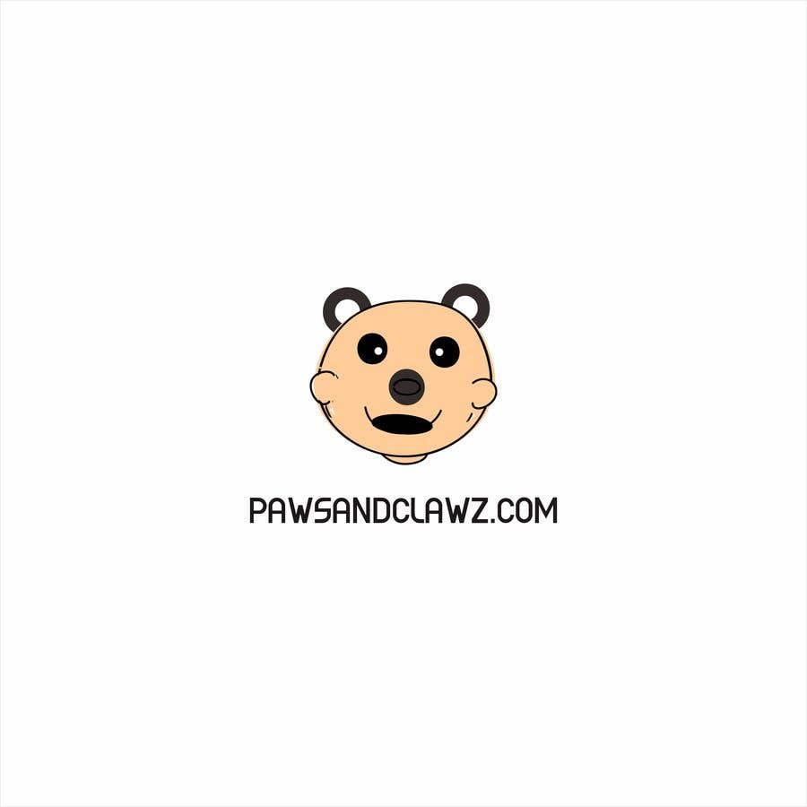 Penyertaan Peraduan #                                        88                                      untuk                                         Create a logo (Guaranteed) - aak