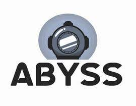 """#70 for Project Logo that is name """"Abyss"""" by joventimpog"""