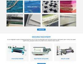 #39 for Website design improvement by WebCraft111