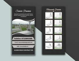 #31 for Design a flyer by fjahanmun