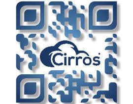 Nro 40 kilpailuun Create us a QR Code Design incorporating our Logo käyttäjältä Mahmudulhsn