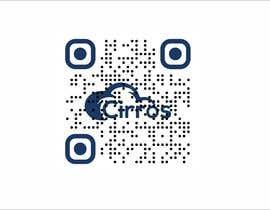 Nro 35 kilpailuun Create us a QR Code Design incorporating our Logo käyttäjältä gauravvipul1