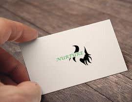 #32 для Nurture Logo design от RipaAshraf
